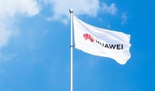Huawei остава без чипове за смартфоните си
