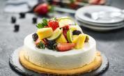 Идеалният десерт за лятото