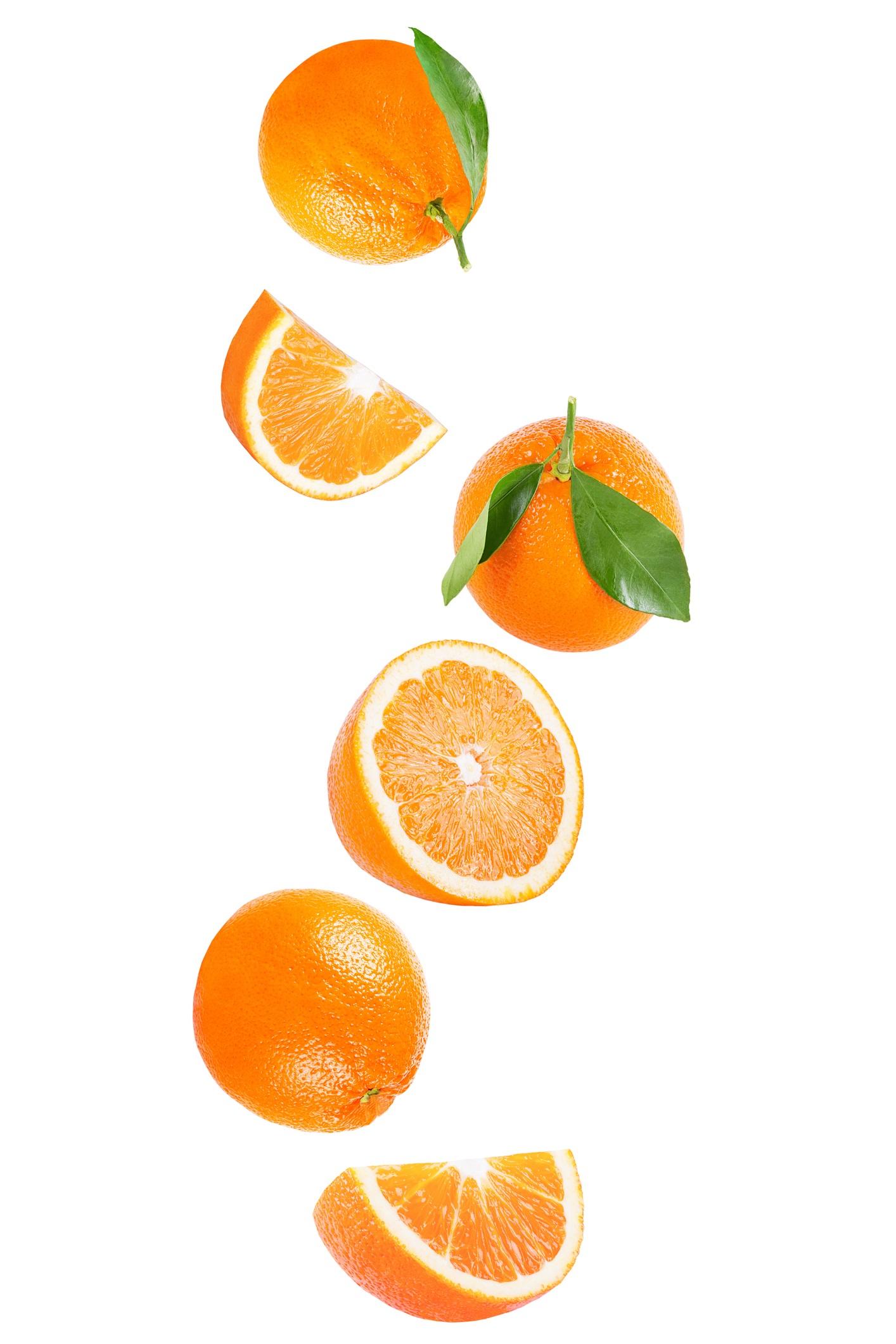 <p><strong>Везни &ndash; портокал</strong></p>  <p>Везните са хора, които не обчат драмата и в портокала няма нищо драматично. Плод, който помага (с много витамин С) и ни кара да се чувстваме комфортно, особено в студена зимна вечер. Точно, както везните.</p>