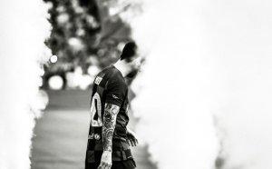 Статистиката: Барселона пропада без Лионел Меси