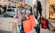 7 неща,за които си струва да похарчим повече