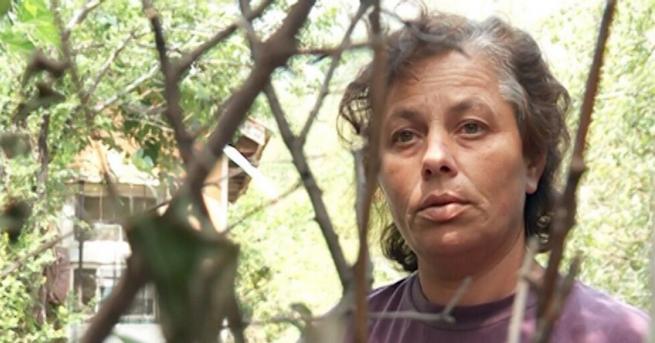 """България Проговори майката на сочения за убиец от Сотиря """"Синът"""