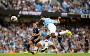 След изключителна драма, ВАР отне трите точки на Сити срещу Тотнъм