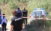 Две тела са открити край Негован, разследват убийства