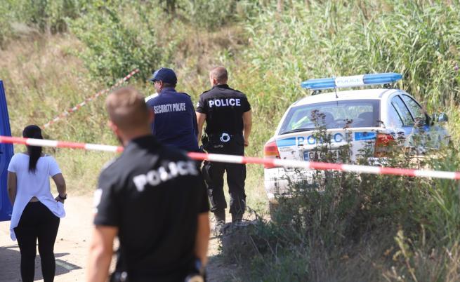 Двойното убийството от Негован за 4-5 хил. лв., проверяват за още жертви