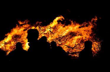 Четирима са загинали заради пожарите в Австралия