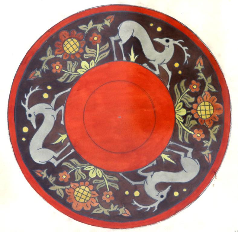 <p>Изложбата може да бъде видяна до 1 септември в Галерия &quot;Васка Емануилова&quot; бул. &quot;Янко Сакъзов&quot; 15, София</p>