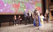 "<p>Българският&nbsp;филм<strong> <span style=""color:#ffbc00;"">&bdquo;В кръг&ldquo; с две награди </span></strong>в Сараево</p>"