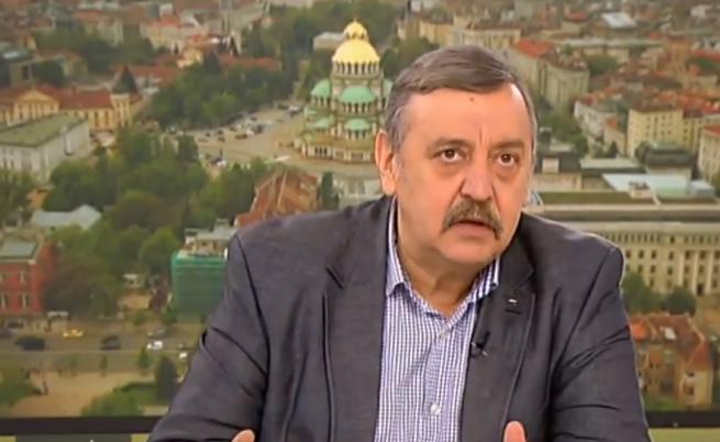 Как да се предпазим от легионерска болест в България