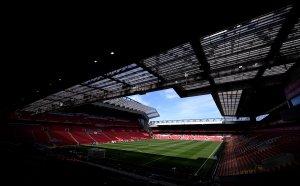 НА ЖИВО: Ливърпул срещу Арсенал - време е за екшън!