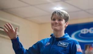 "<p><span style=""color:#ffbc00;""><strong>Хакер в космоса:</strong></span> обвинението срещу астронавтката Ан Макклейн&nbsp;</p>"