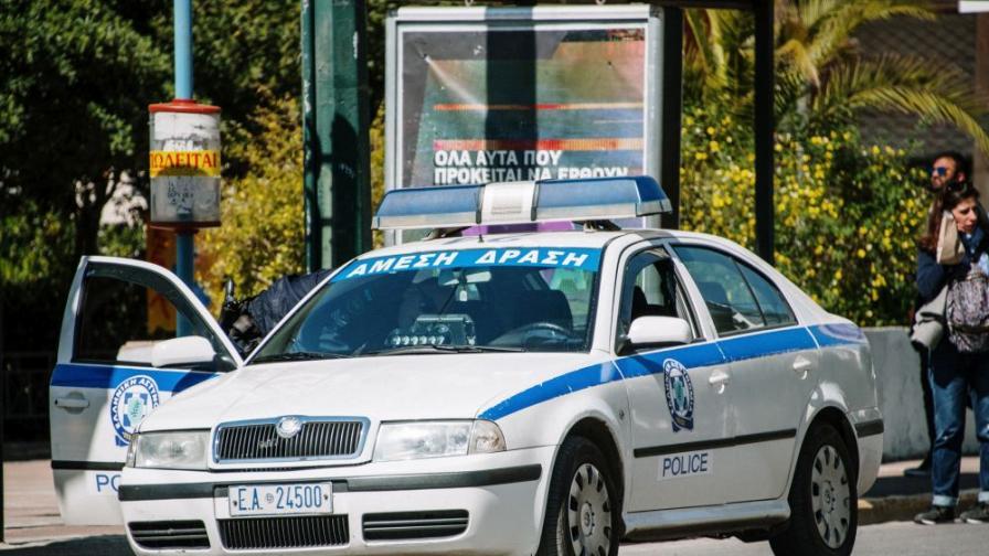 Българин е бил убит на остров Родос