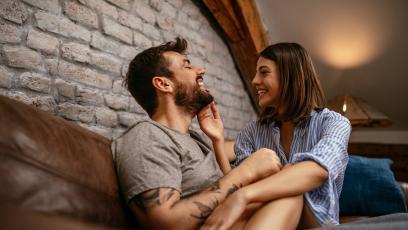 Как да разберете, че връзката ви е сериозна според зодията на партньора ви