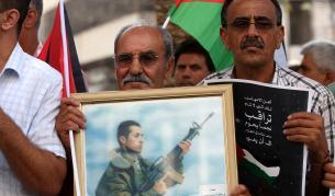 <p>Близкият изток пред война след израелски атаки</p>