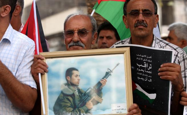 Близкият изток пред война след израелски атаки