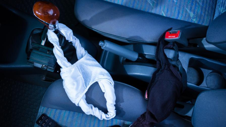<p>Кои са любимите занимания в колата</p>