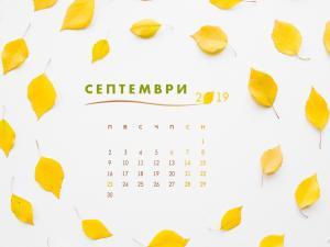 Резултат с изображение за без календар