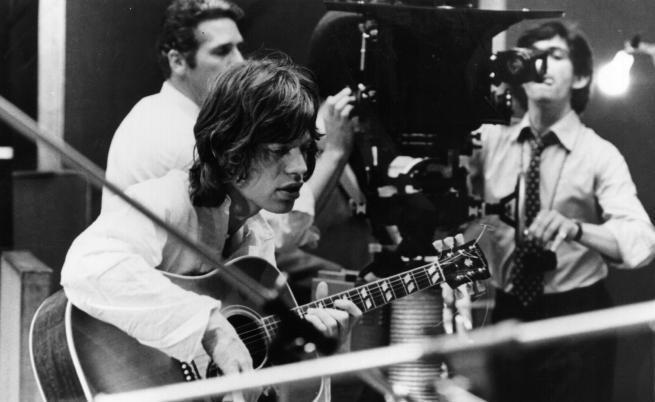 Историите зад най-обичаните рок балади и на кого са посветени