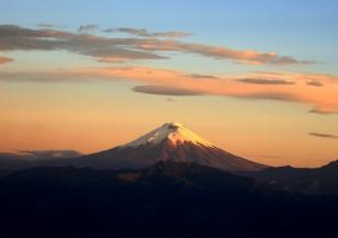 12-те най-величествени и респектиращи вулкана в света