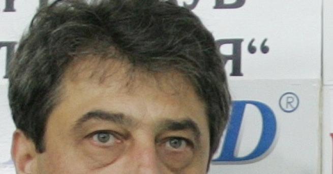 България Адвокатът на Цветан Василев поиска отвод на съдебния състав