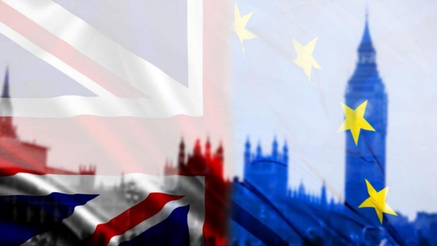 След Брекзит: Какво следва за работещите там българи