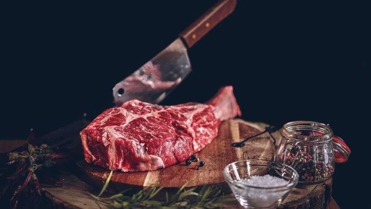 Какви храни е препоръчително да консумираме според кръвната група