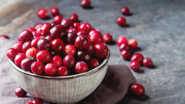 Топ 10 плодове и зеленчуци - лечители през есента