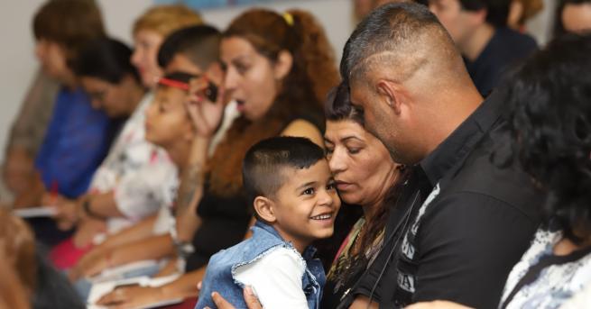 България ЕК: Ромите в България не вярват на полицията и