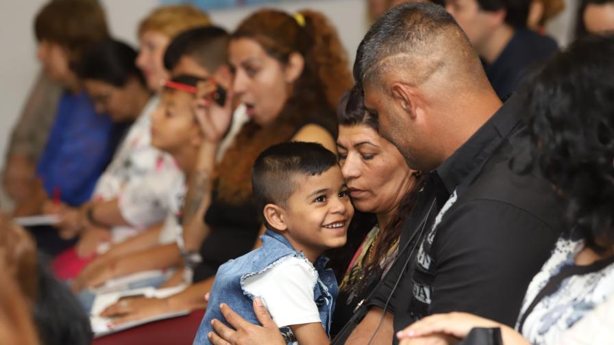 <p>ЕК: Ромите в България не вярват на полицията и правосъдието</p>