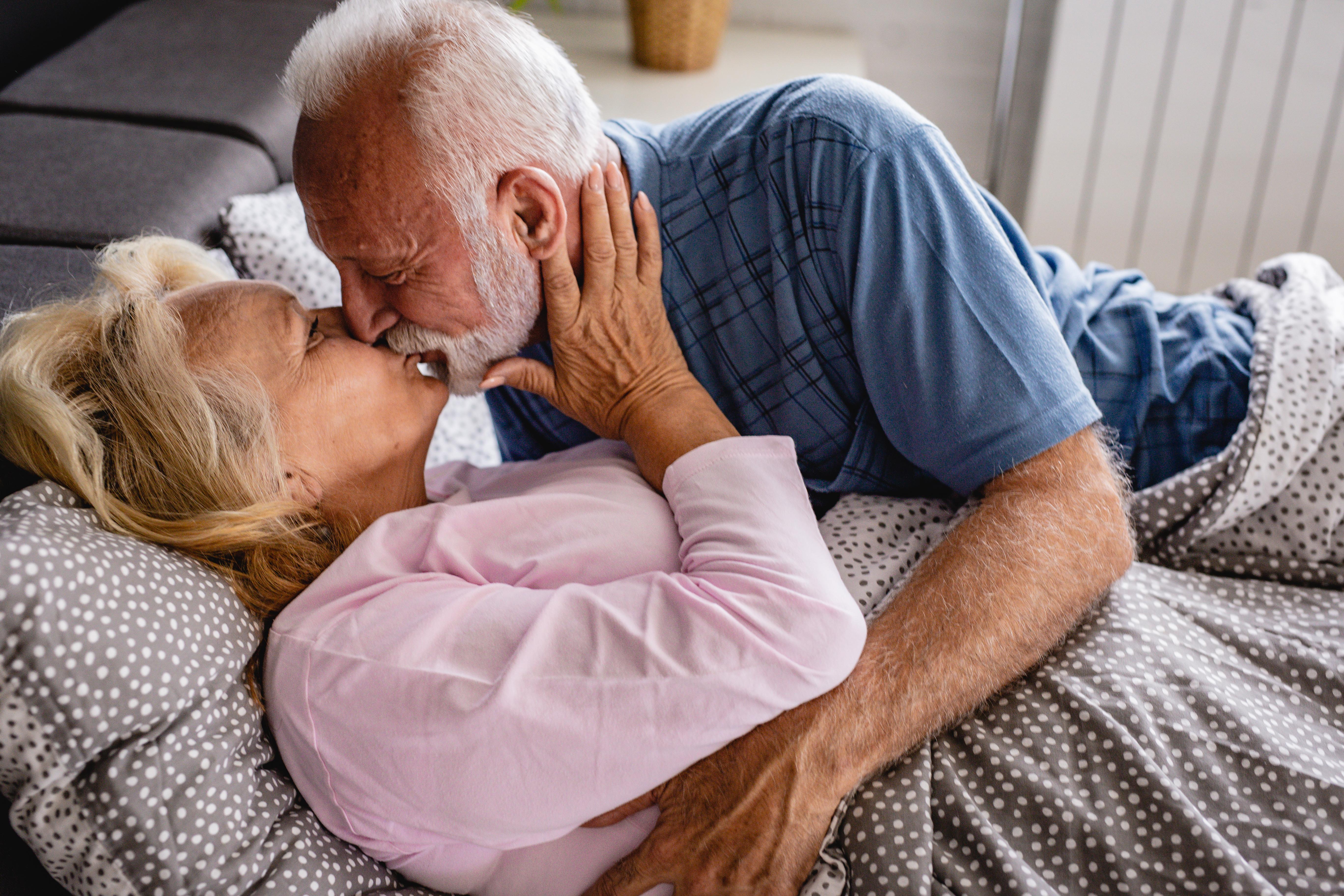 <p>Какви други желания за изява на сексуалното поприще през новата година имат британците - вижте следващите снимки!</p>