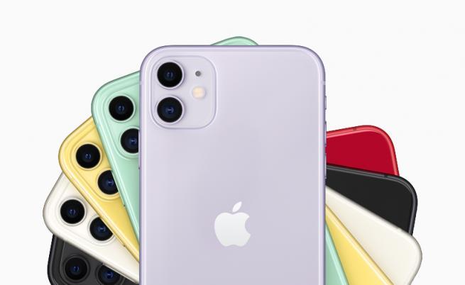 Как да използваме режима за разделен екран в iPhone