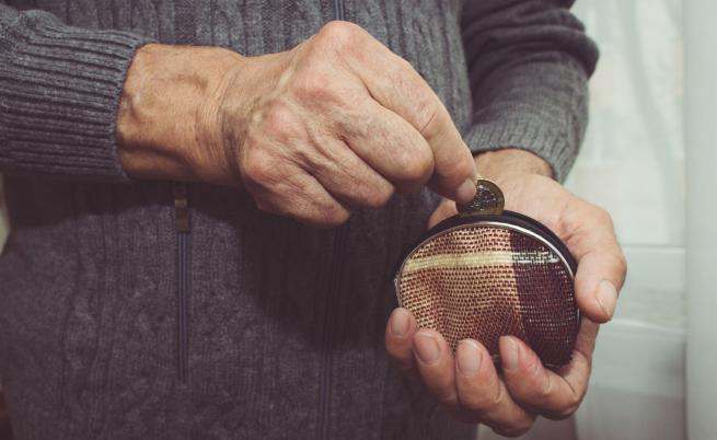 Три основни пенсионни продукти предлага работна група