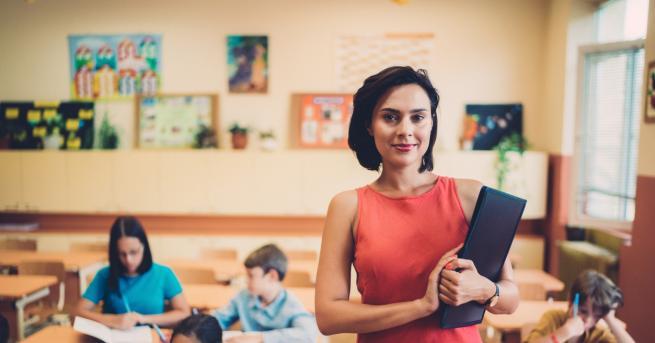 Началото на учебната година е съвсем близо – предстоят предизвикателни