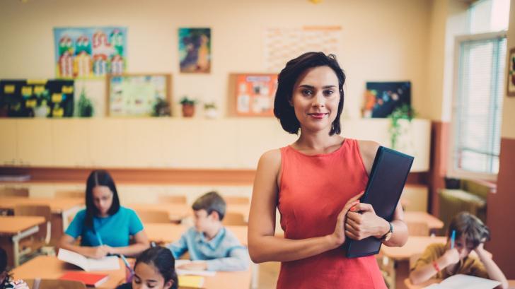 Писмото на един училищен директор, което ще докосне и най-строгите родители