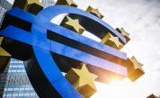 Ройтерс: Решението за България и Хърватия в чакалнята на еврозоната ще е в близките дни