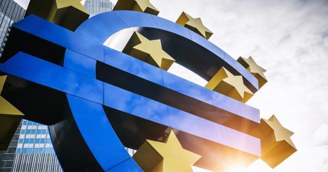 Свят Ройтерс: Решението за България и Хърватия в чакалнята на