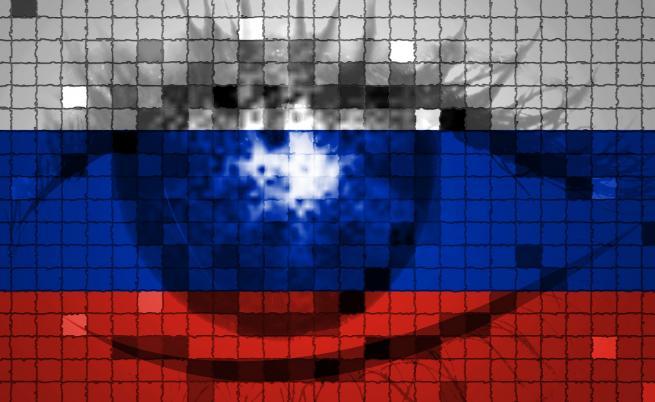 Разкриха руски дипломат - шпионин в България