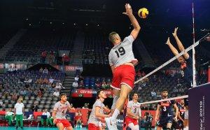 България се озори здраво с Португалия, но вижда 1/8-финала