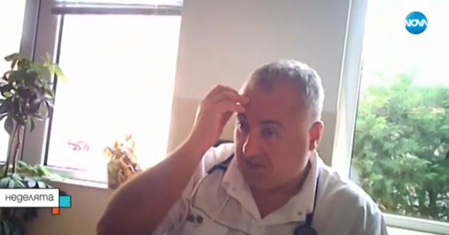 България Кардиолог поставя стентове на здрави сърца, получава заплата от