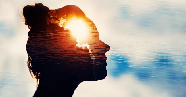 Как да изхвърлим негативизма от живота си завинаги? Как да