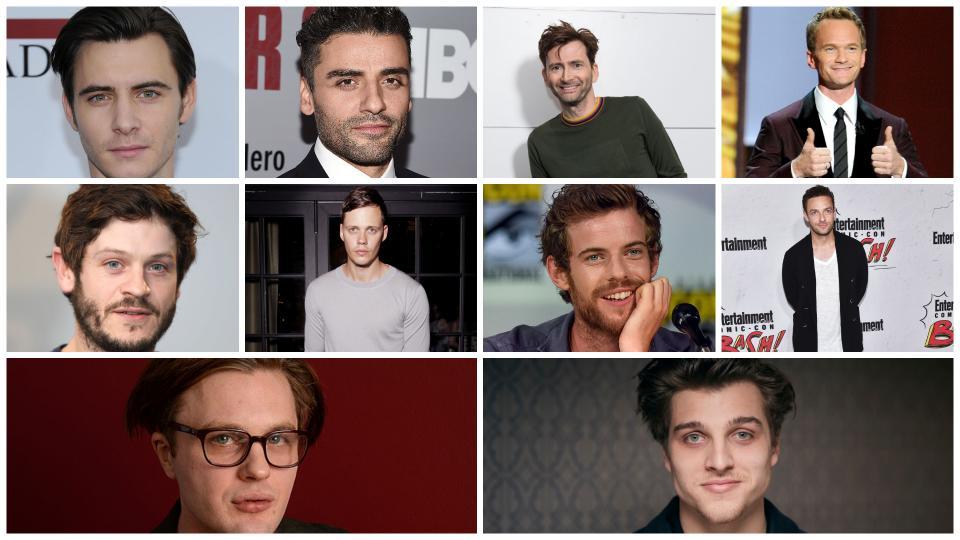 актьори