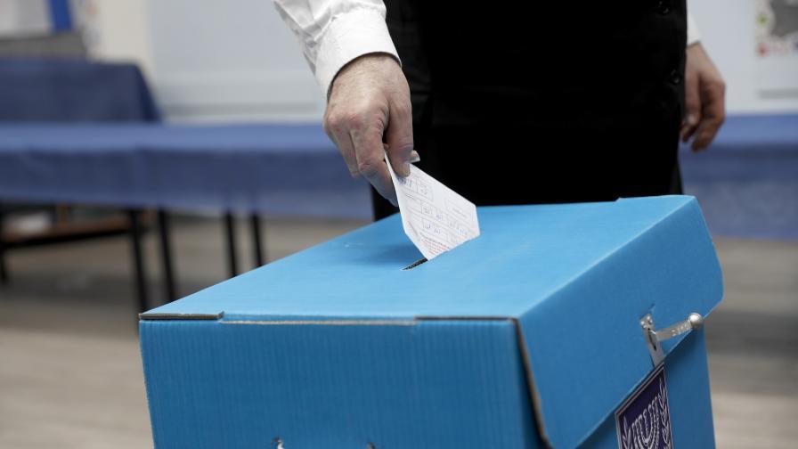Старт на предизборната кампания, гласуваха промяна за малките населени места