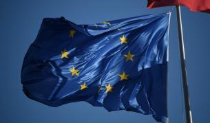 ЕП подкрепи отлагане на Брекзит, но с условия