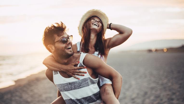 7 мантри за привличане на голямата любов
