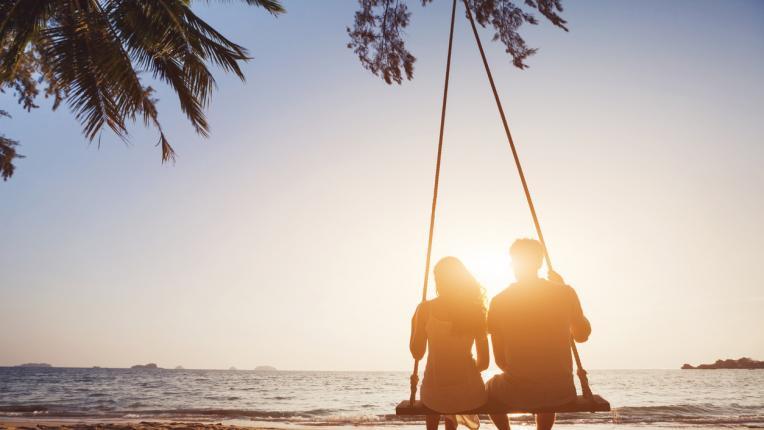 8 зодиакални двойки, които са идеално балансирани