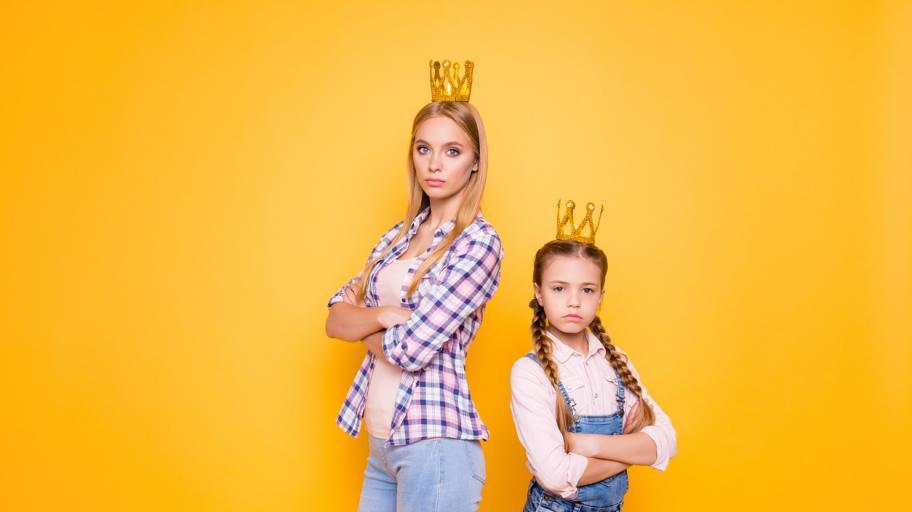 На какво учат богатите родители децата си, за да бъдат успешни в живота