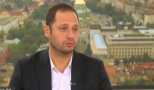 След негативното решение на ЕП за България - какви са вариантите
