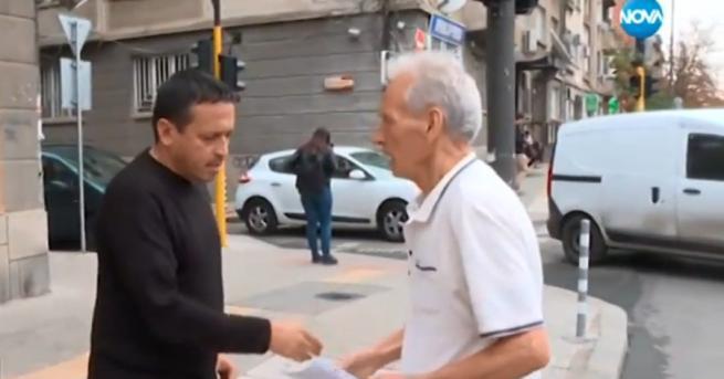 България Пациент на кардиолога с 57 хил. лв. заплата: Трябва