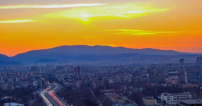 """""""Софийски магьосници"""" от Мартин Колев се превърна в най-успешното градско"""