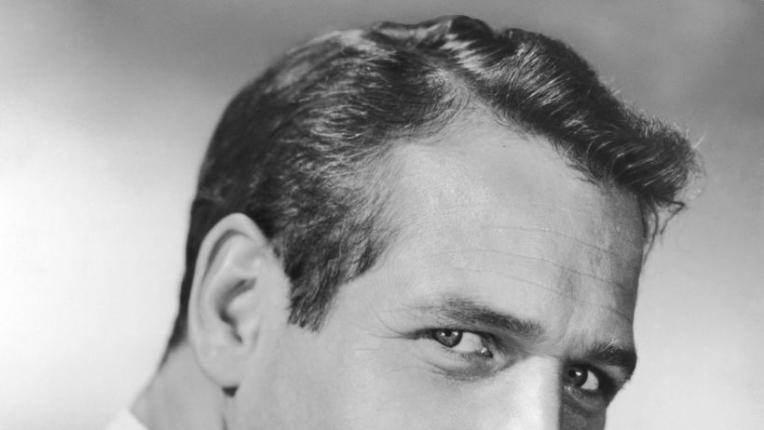 Пол Нюман - мъжът, който омагьоса Холивуд
